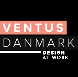 Ventus Danmark